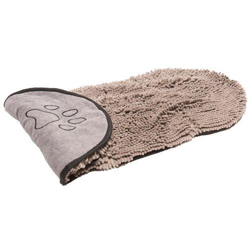 DGS Dirty Dog Shammy Towel Tørkehåndduk 33x79cm